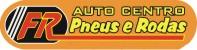 FRPneus_logo.jpg